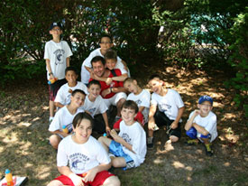 Riverhead Day Camps | Ronkonkoma Day Camps | Selden Day Camps | Sound Beach Day Camps