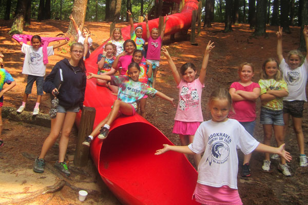 Mastic Beach Preschool | Mastic Day Camps | Mastic Preschool