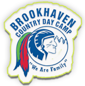 Bohemia Day Camps | Central Islip Day Camps | Commack Day Camps | Hauppauge Day Camps | Lake Grove Day Camps | Medford Day Camps | Smithtown Day Camps