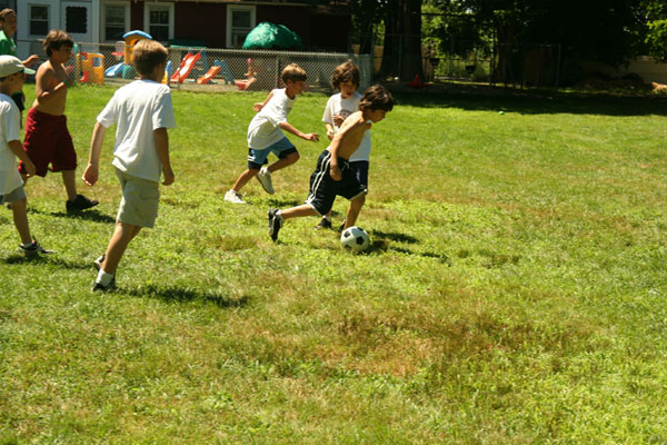 Blue Point Day Camps | Calverton Day Camps | Centereach Day Camps | Coram Day Camps | East Patchogue Day Camps | Mastic Beach Day Camps | Miller Place Day Camps | Moriches Day Camps | Patchogue Day Camps | Sayville Day Camps | Shoreham Day Camps | South Setauket Day Camps