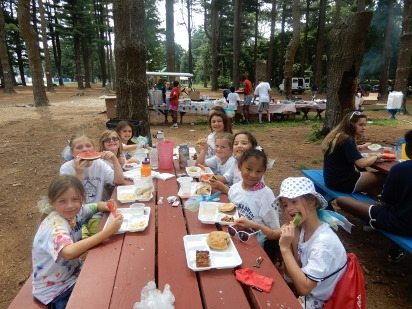 East Quogue Day Camps | Quogue Day Camps | Upton Day Camps | Westhampton Day Camps